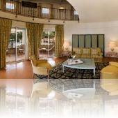 Monte-Carlo Beach Hotel 4